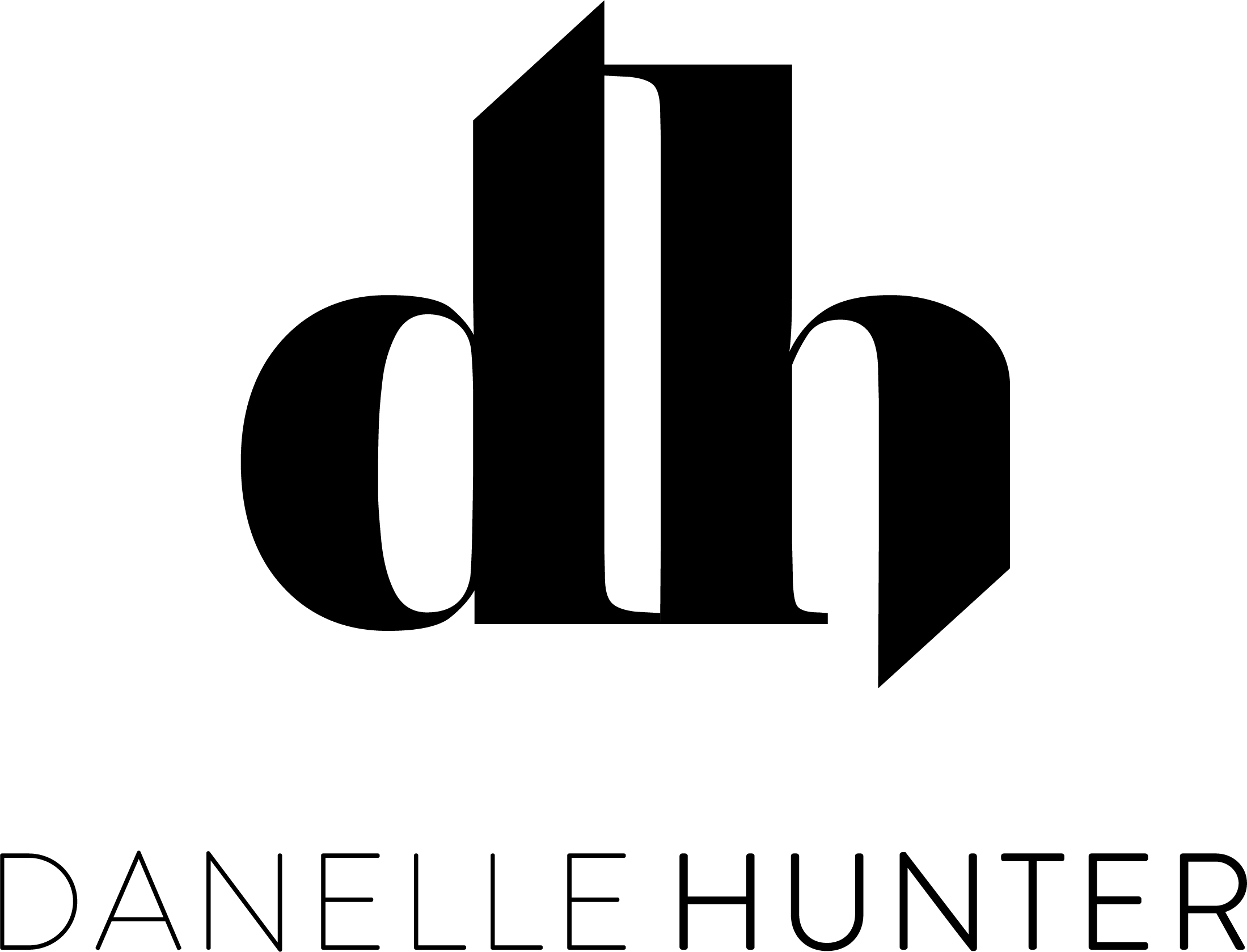Danelle Hunter
